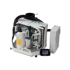Webasto FCF0012023G 12,000 BTU FCF Air Conditioner