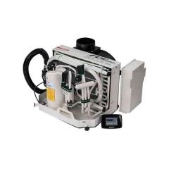 Webasto FCF0016000GS 16,000 BTU FCF Air Conditioner