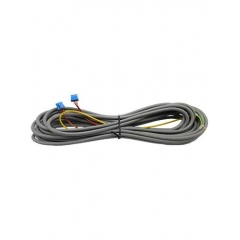 Webasto FCFSP0098A 26 Foot Digital Display Cable