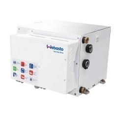 Webasto WBCL1203002B V77 T BlueCool Variable Speed Chiller, 8,500 - 77,000 BTU - 230V