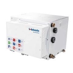 Webasto WBCL1203003B  V64 T BlueCool Variable Speed Chiller, 8,500 - 64,000 BTU - 230V