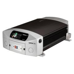 Xantrex 806-1010 1000W Pro Series Inverter with AC Pass Thru