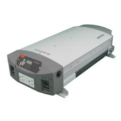Xantrex 806-1055 Freedom HW 1000 Watt 12 Volt Inverter