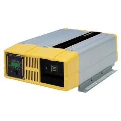 Xantrex 806-1851 Prosine 1800W Inverter 24V w/AC Hardwire