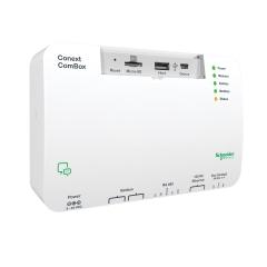 Xantrex 809-0918 Freedom SW Conext ComBox