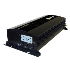 Xantrex 813-3000-UL XPower 3000 Watt Power Inverter