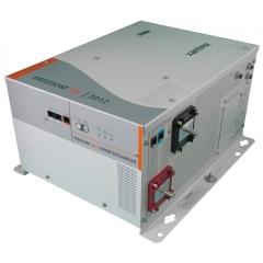 Xantrex 815-2012 Freedom SW 2000 Watt Inverter / Charger