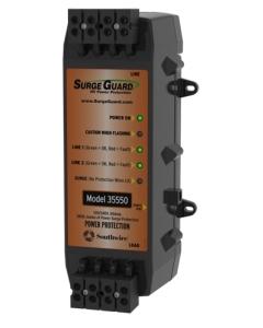 SM TRC 35550 Surge Guard